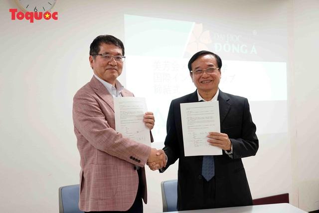 Chính sách mới trong tiếp nhận sinh viên Việt Nam thực tập nghề nghiệp hưởng lương và làm việc tại Nhật Bản - Ảnh 2.