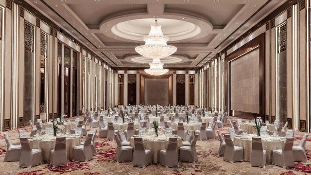 Khởi động giải thưởng Best Hotels - Resorts Awards 2019 - Ảnh 2.