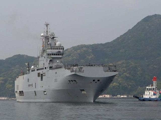 Mỹ chèn ép mạnh Trung Quốc về quân sự và khoa học công nghệ - Ảnh 1.