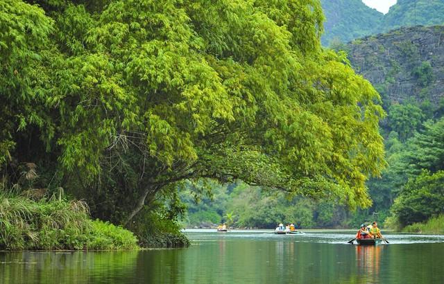 Báo Malaysia viết về sự khởi sắc của du lịch Việt Nam - Ảnh 1.