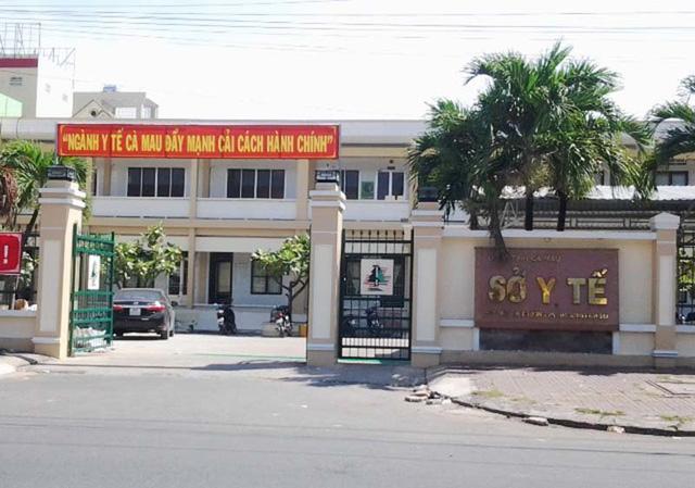 Sở Y tế tỉnh Cà Mau giải trình về việc hơn 300 thi thể thai nhi ở nhà máy rác - Ảnh 1.