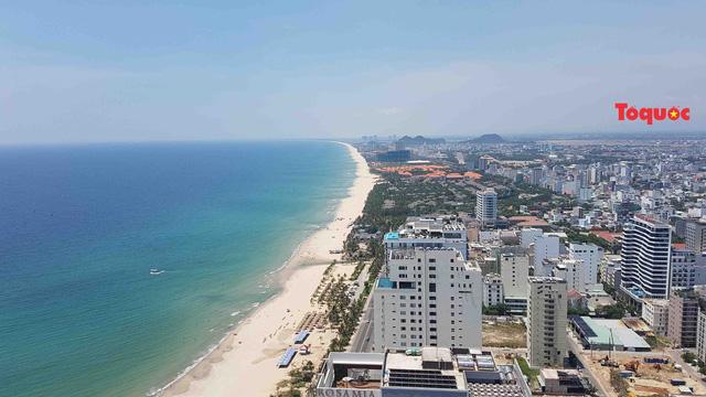 Việt Nam dần trở thành điểm đến phổ biến với du khách từ châu Âu nói chung và từ Cộng hòa Séc nói riêng - Ảnh 2.