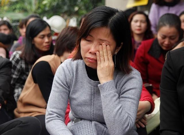 Giáo dục Việt Nam, mong một năm mới khởi sắc - Ảnh 3.