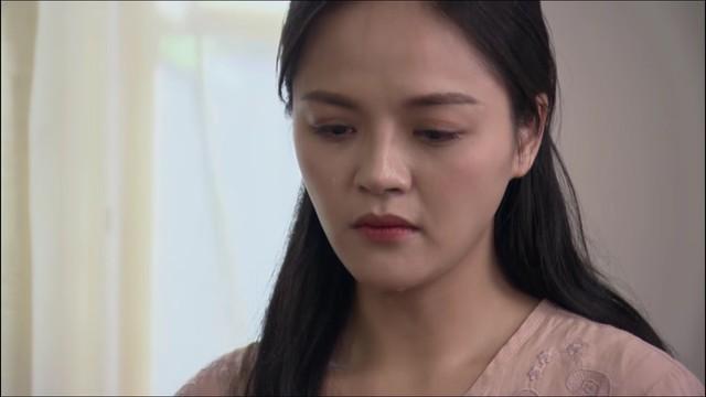 """Về nhà đi con: Vì tình đầu không đẹp như mơ mà Ánh Dương mắng chị Huệ là """"người dối trá"""" - Ảnh 4."""