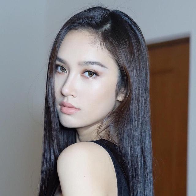 Top mỹ nhân sở hữu khung xương mặt đẹp nhất Thái Lan: Dàn chị đại U40 chiếm ưu thế nhưng đỉnh nhất là số 8 - Ảnh 12.
