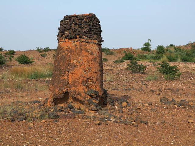 Tám di sản thế giới mới vừa được UNESCO công nhận - Ảnh 8.