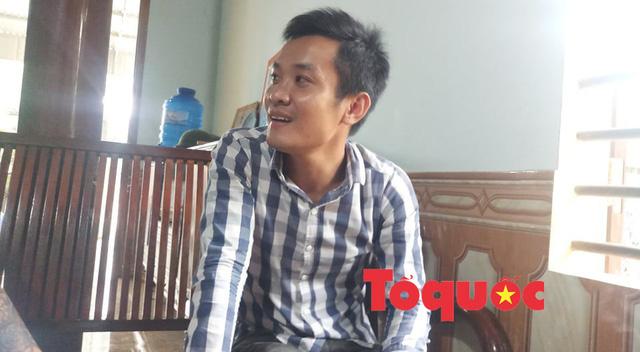 Phan Van Tan 2