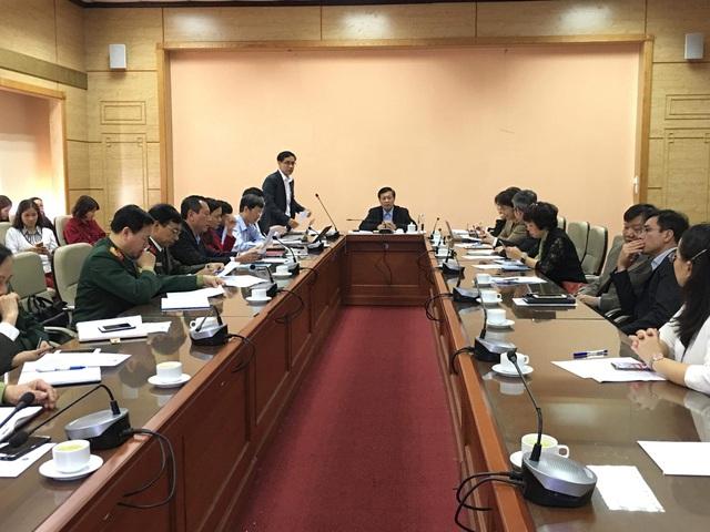 Phát hiện 2 người Trung Quốc mắc virus gây bệnh viêm phổi tại Đà Nẵng - Ảnh 1.