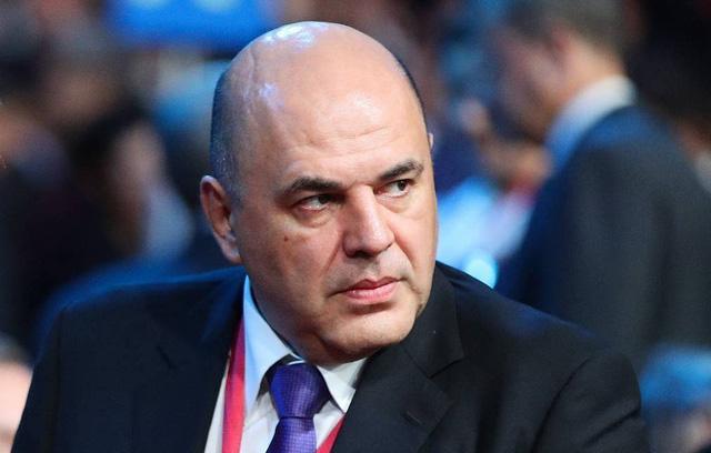 """Lộ nguyên nhân bất khả kháng khiến Tổng thống Putin giữ bí mật kế hoạch """"chính phủ từ chức"""" tới phút chót - Ảnh 2."""