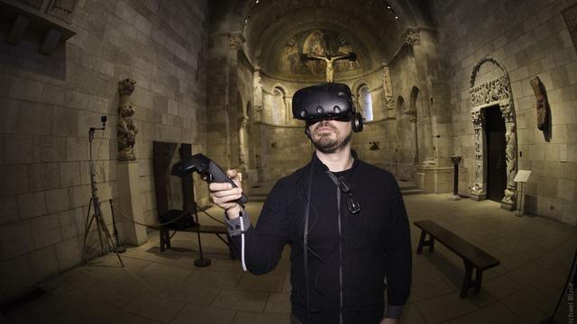 [Bài Tết] Công nghệ dẫn đầu các xu thế chính của văn hóa - nghệ thuật toàn cầu trong năm 2020 - Ảnh 1.