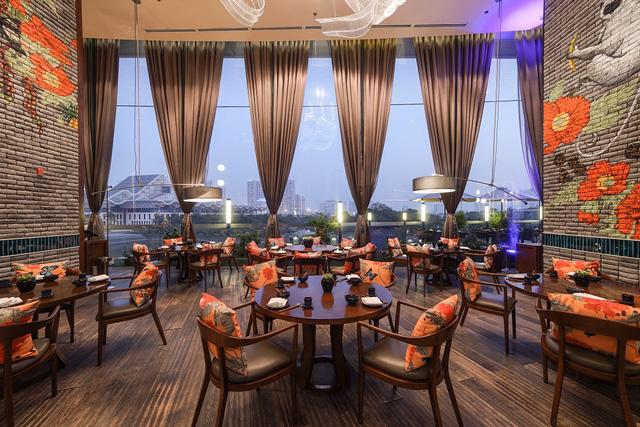 Nhà hàng của Việt Nam được CNN bình chọn tốt nhất châu Á – Thái Bình Dương, du khách nên thử trong năm 2020 - Ảnh 1.
