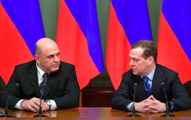 """""""Nước cờ"""" nào đã giúp Tổng thống Putin đẩy phe đối lập vào thế không còn lựa chọn? - Ảnh 1."""