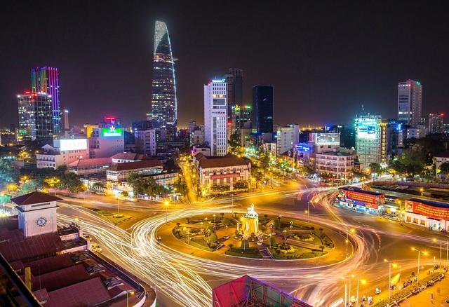 Đóng góp của ngoại giao văn hóa, ngoại giao kinh tế cho Việt Nam năm 2019 - Ảnh 1.