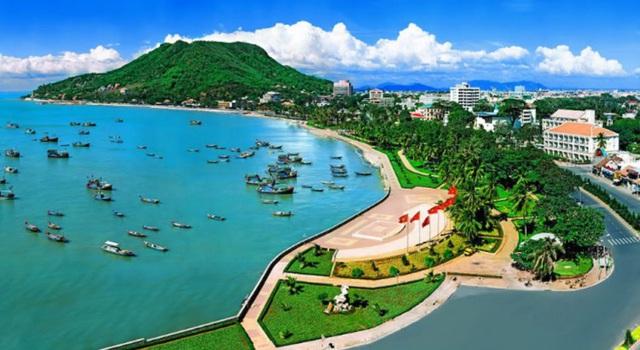 Chú trọng xây dựng các sản phẩm mới để củng cố và tạo thương hiệu du lịch đặc thù cho tỉnh Bà Rịa – Vũng Tàu - Ảnh 2.