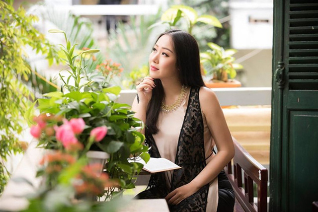 """Hai nàng dâu đảm Ốc Thanh Vân và Ngô Phương Lan cùng chung bí quyết tạo vị """"Tết nhà"""" dù gia đình có nhiều thế hệ khác biệt - Ảnh 2."""