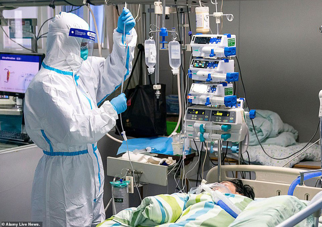 Nguyên do gì khiến WHO do dự không tuyên bố tình trạng khẩn cấp toàn cầu đối với virus corona? - Ảnh 3.
