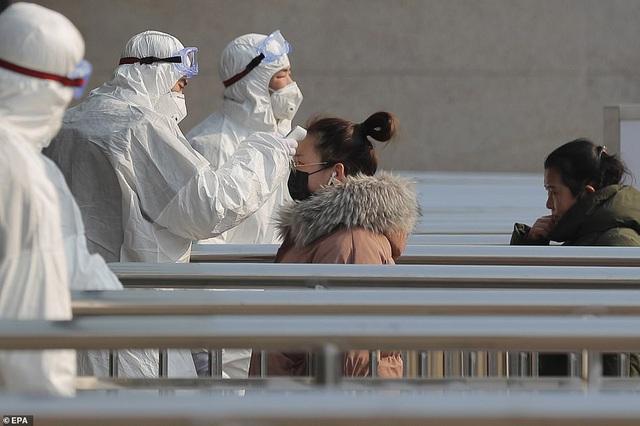 Nguyên do gì khiến WHO do dự không tuyên bố tình trạng khẩn cấp toàn cầu đối với virus corona? - Ảnh 6.