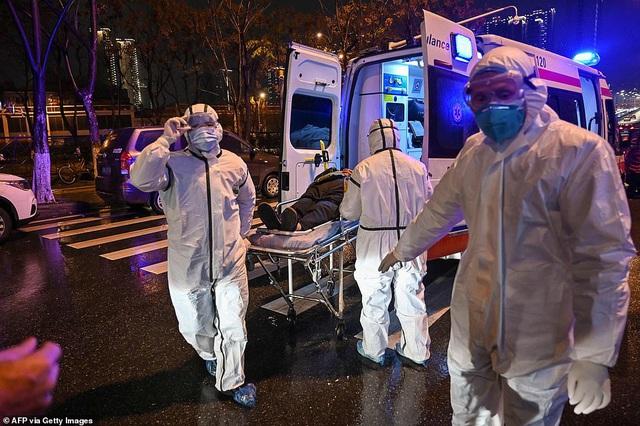 Nguyên do gì khiến WHO do dự không tuyên bố tình trạng khẩn cấp toàn cầu đối với virus corona? - Ảnh 2.