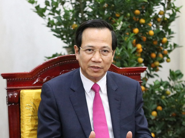 Tập trung các nguồn lực đảm bảo thành công Năm ASEAN Việt Nam 2020 - Ảnh 1.