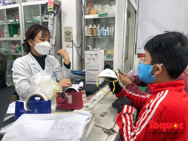 Đối phó với dịch do virus nCoV, Hải Phòng kiên quyết không để dịch bệnh lây lan trong trường học - Ảnh 1.