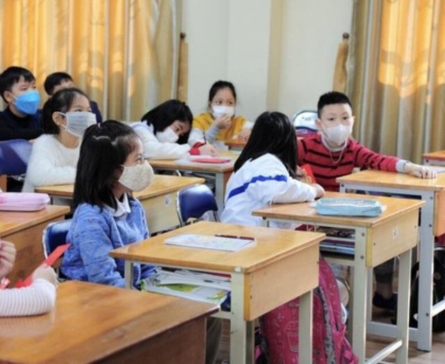 TP. Hồ Chí Minh tạm hoãn cuộc thi học sinh giỏi cấp thành phố năm học 2019-2020 - Ảnh 1.
