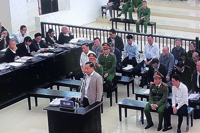 """Phan Văn Anh Vũ: """"Trời phú cho tôi năng khiếu bẩm sinh là kinh doanh bất động sản"""" - Ảnh 1."""