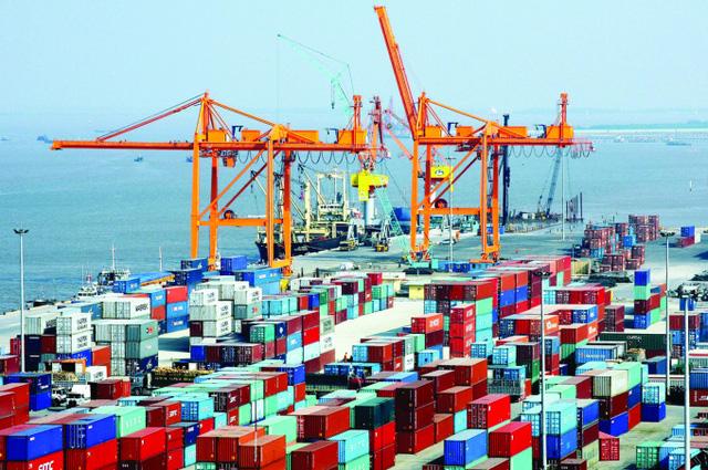 Từ ngày 20/2 thi hành biểu thuế nhập khẩu ưu đãi đặc biệt Việt Nam-Hồng Kông (Trung Quốc) - Ảnh 1.