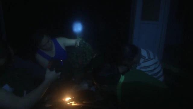 Phó Chủ tịch tỉnh kể giây phút kinh hoàng khi đoàn cứu hộ Rào Trăng 3 gặp nạn ở Tiểu khu 67 - Ảnh 2.
