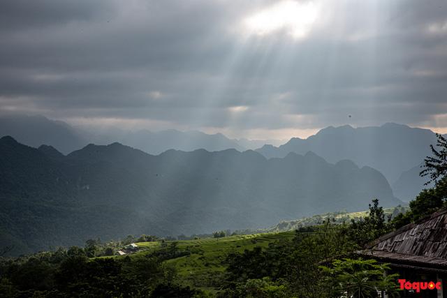 Pù Luông (Thanh Hóa) còn hút du khách - Ảnh 12.