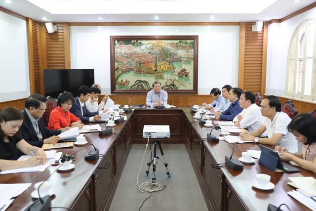 """Tuần lễ """"Đại đoàn kết các dân tộc – Di sản Văn hoá Việt Nam 2020"""": Thiết thực tôn vinh tinh thần đại đoàn kết dân tộc - Ảnh 2."""