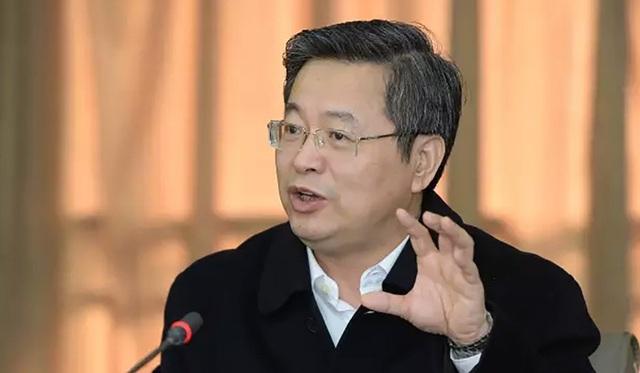 """Loạt động thái chính trị tại tâm dịch Hồ Bắc hé lộ """"kiên nhẫn sắp cạn"""" của Bắc Kinh? - Ảnh 2."""