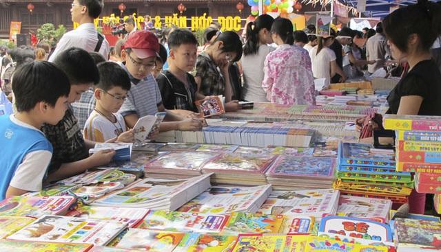 Thông tin văn hóa nổi bật các tỉnh Hải Phòng, Hưng Yên, Bắc Ninh - Ảnh 1.