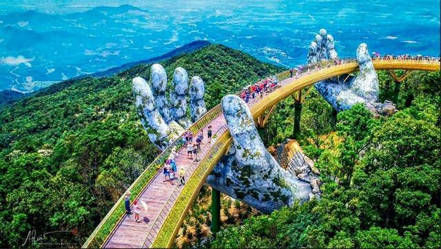 Cụm tin văn hóa, du lịch và gia đình tại các tỉnh/thành Đà Nẵng, Khánh Hòa, Quảng Ngãi - Ảnh 1.
