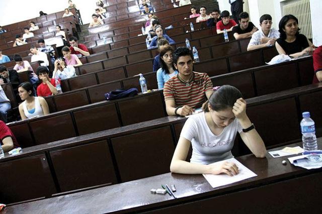 Bảng xếp hạng các trường đại học kinh tế mới nổi của THE 2020 gọi tên Đại học Bách khoa Hà Nội - Ảnh 1.