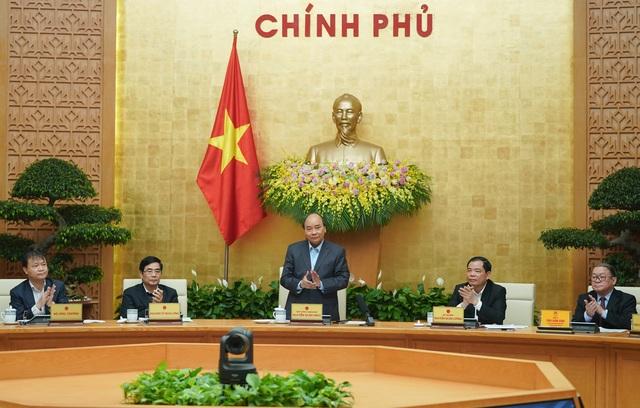 Thủ tướng: Chính sách, biện pháp gì để tháo gỡ cho chế biến nông sản? - Ảnh 1.