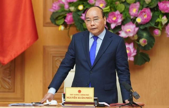 Chủ tịch ASEAN tuyên bố về Ứng phó chung của ASEAN trước bùng phát dịch bệnh do virus Corona mới gây ra   - Ảnh 1.