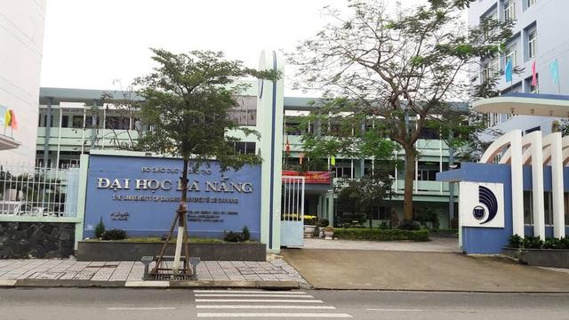 Sinh viên Đại học Đà Nẵng được nghỉ học đến hết ngày 23/2 - Ảnh 1.