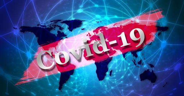 Quá trình nhập cảnh, di chuyển của bệnh nhân thứ 33 mắc Covid-19 ở Việt Nam - Ảnh 1.