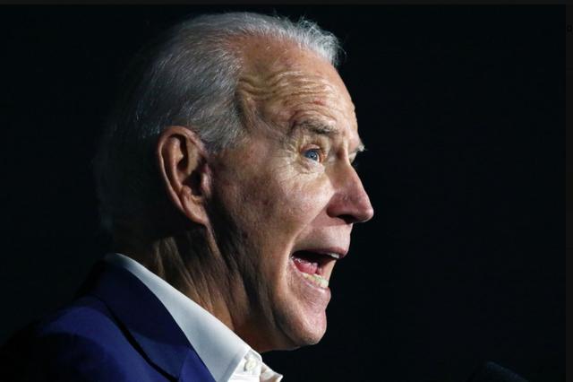 """Bầu cử sơ bộ Mỹ: 5 câu hỏi lớn dự đoán """"sóng gió"""" mới giữa hai ứng cử viên Đảng Dân chủ - Ảnh 2."""