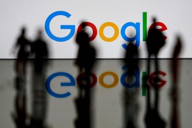 Google nối bước Facebook cấm quảng cáo sai lệch thông tin trục lợi giữa đại dịch - Ảnh 1.