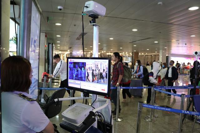 Bộ Ngoại giao cập nhật về thay đổi trong quy định thị thực nhập cảnh Hàn Quốc - Ảnh 1.