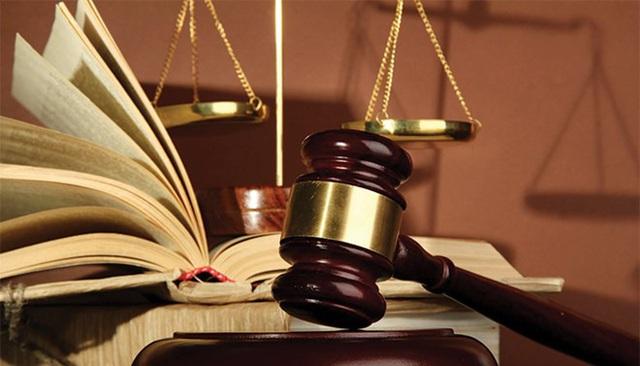 Tuyên Quang: Nâng cao hiệu quả thi hành pháp luật trong các cơ quan, đơn vị thuộc Sở VHTTDL - Ảnh 1.