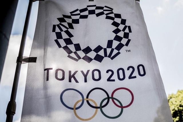 Nên hay không Olympic Tokyo 2020 tụ hội, Tổng thống Trump bất ngờ lên tiếng - Ảnh 1.