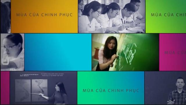 Hiệp hội các trường đại học, cao đẳng Việt Nam kiến nghị giải pháp triển khai các phương thức dạy học từ xa - Ảnh 1.