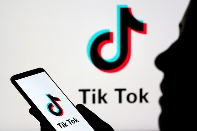 WHO lên TikTok đối phó với cuộc chiến Covid-19 - Ảnh 1.