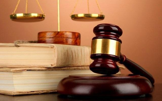 Thái Nguyên: Phổ biến kịp thời, đầy đủ các quy định pháp luật trong lĩnh vực VHTTDL - Ảnh 1.