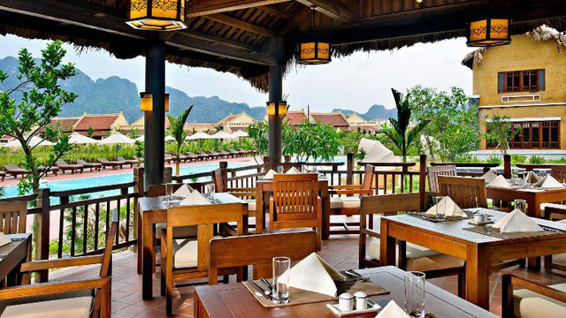 Ninh Bình: Kiểm tra 22 cơ sở lưu trú du lịch - Ảnh 1.