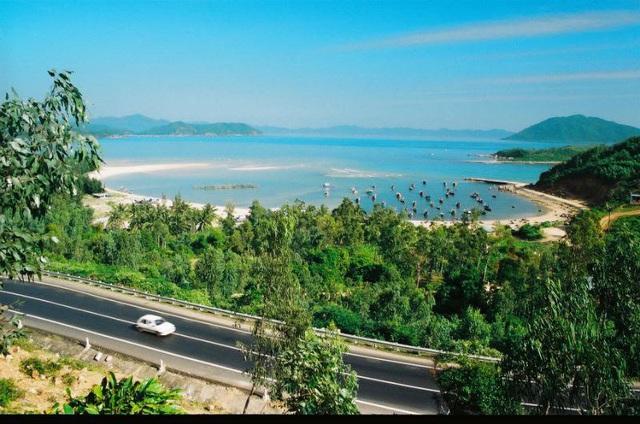 Bộ VHTTDL thỏa thuận điều chỉnh khoanh vùng khu vực bảo vệ 04 di tích quốc gia trên địa bàn tỉnh Phú Yên - Ảnh 1.