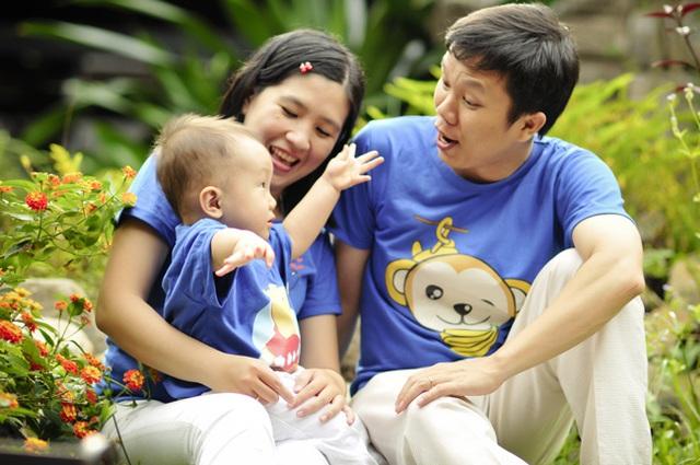 Lào Cai đẩy mạnh công tác phòng, chống bạo lực gia đình - Ảnh 1.