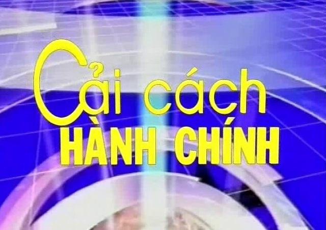 Bình Thuận nỗ lực kích cầu du lịch - Ảnh 3.